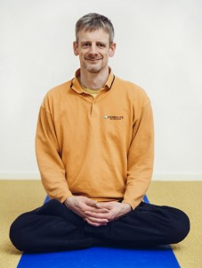 prema-yoga-melchus-meditatie-500